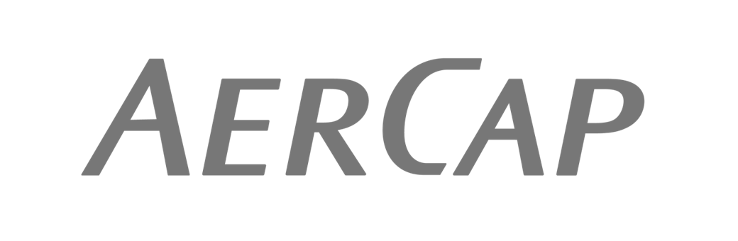 Aercap grey