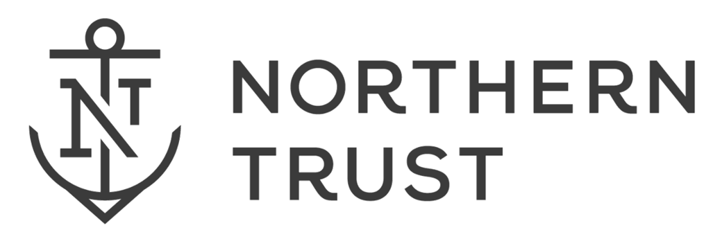 Northern Trust Grey