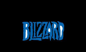 logo-Activision-Blizzard-c