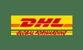 logo-DHL-c