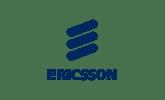 logo-ERICSSON-c