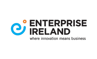 logo-Enterprise-Ireland-c