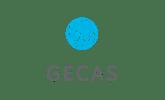 logo-GECAS-c