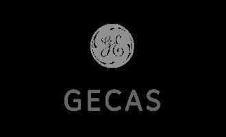 logo-GECAS
