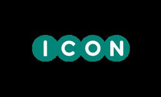 logo-ICON-c