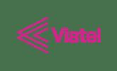 logo-Viatel-c