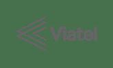 logo-Viatel