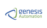 logo-genesis-c