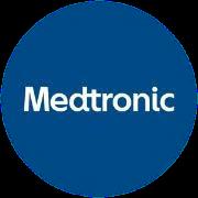 Medtronic Medical
