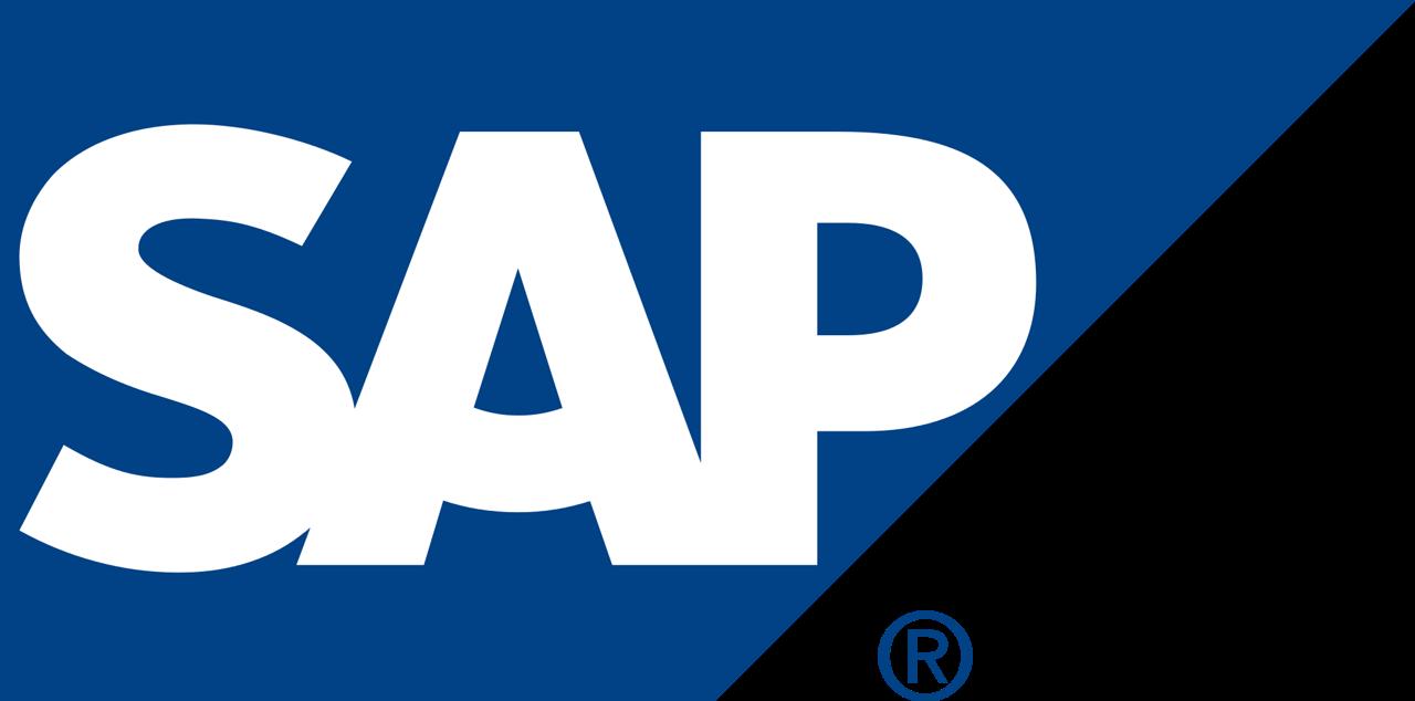 SAP Ireland