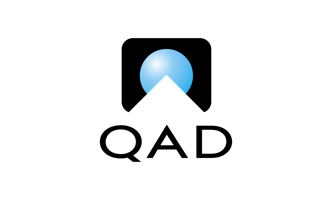 logo-QAD-c